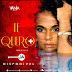 Vânia Sousa - Te Quero Mais (Zouk) (Prod. Fill Jr.)