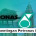 Terbongkar: Lawatan Raja Arab Saudi Penjualan 50% Kepentingan Petronas Kepada Syarikat Arab...Sebarkan