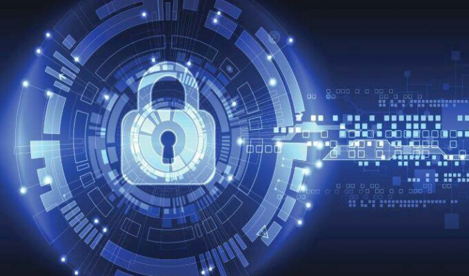 3 Skills Necessary for cryptography - bd engineering blog