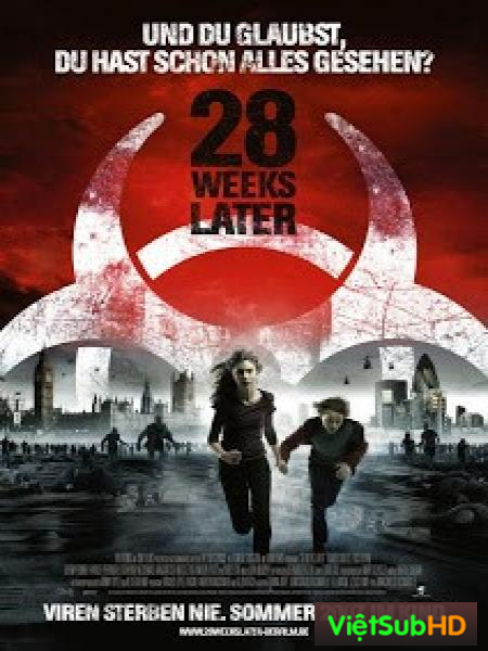 28 tuần sau