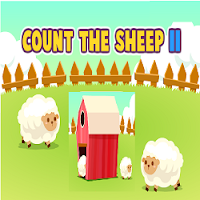 Count the Sheep II