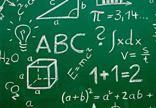 Rekomendasi Bimbel Matematika di Yogyakarta Terbaik