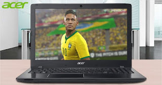 Harga Laptop Gaming | Spesifikasi Laptop Gaming | Laptop Terbaik 2016