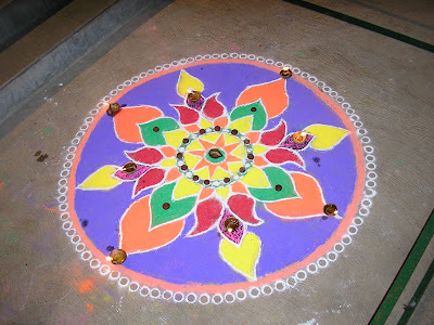 Rangoli Designs For Diwali 2016 Download