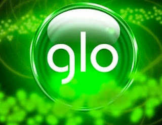 Glo Unlimited Browsing without VPN