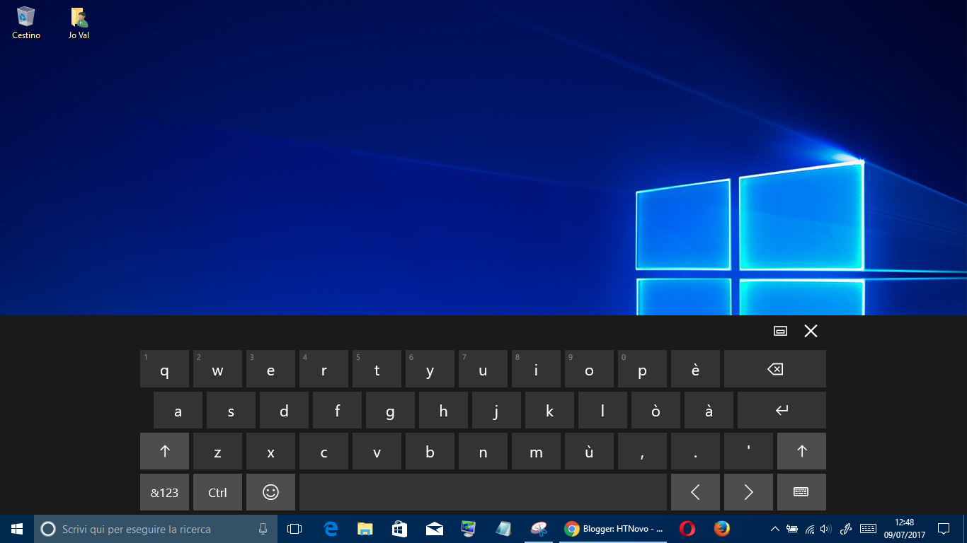 Taskbar-visibile-sempre-anche-con-tastiera-touch-windows-10