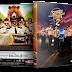 Super Tiras 2 DVD Capa