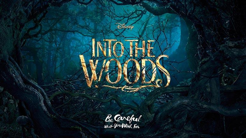 into-woods-streep