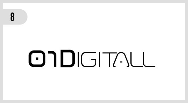 digitall_15_fuentes_odiadas_por_los_diseñadores_y_porque_by_saltaalavista_blog