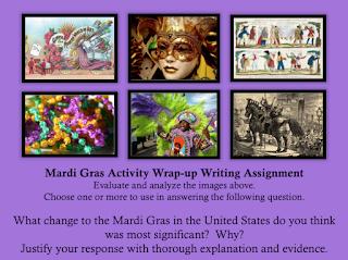https://www.teacherspayteachers.com/Product/Mardi-Gras-New-Orleans-Scavenger-Hunt-Task-Cards-or-Walking-Tour-Activity-1038319?aref=po1lqzkj