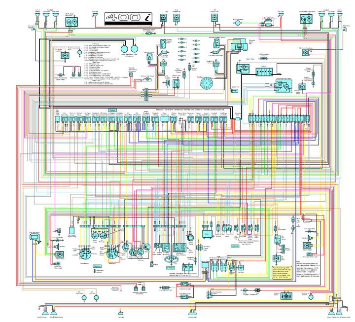 Pleasant Ferrari F355 Wiring Diagrams Basic Electronics Wiring Diagram Wiring Digital Resources Inamasemecshebarightsorg
