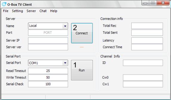 free wincsc server | Diigo Groups