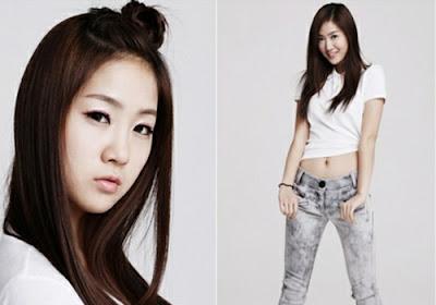 Terungkap, Rahasia Diet Ekstrem Girlband Korea