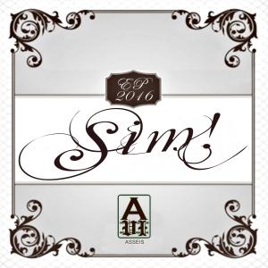 Rapper cearense A6 faz lançamento virtual do EP ''Sim'', seu primeiro trabalho solo