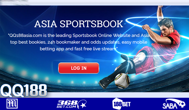 qq188asia com best online sports bookie website asia top free bets