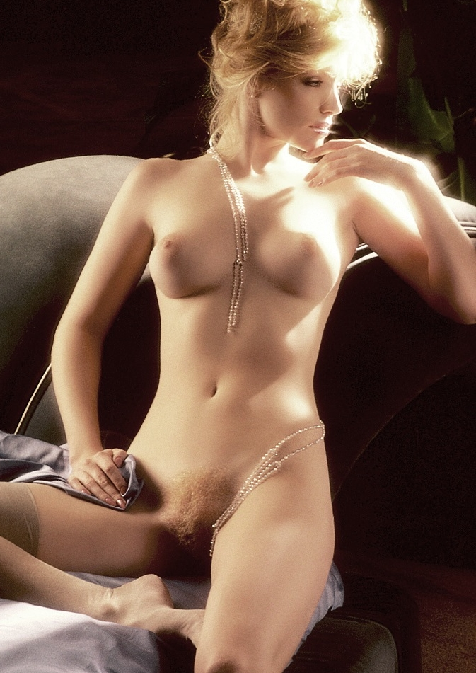 Muslim sexy nude girls photos