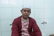 Jelang Pemilu 2019, Ini Harapan Ustadz Nurhasan Ketua Majelis Taklim Al Ikhwan