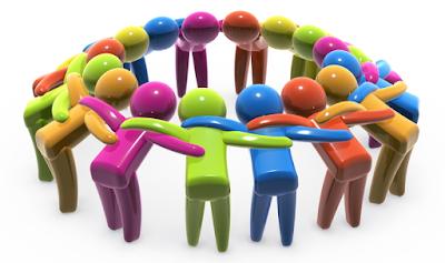 Pengertian Organisasi Resmi dan Tidak Resmi Beserta Contohnya