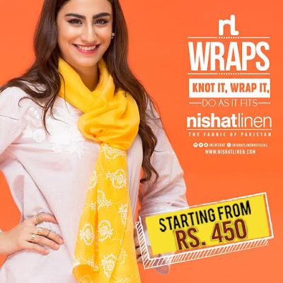 nisha-linen-wraps-2016-ladies-scarves-collection-for-summer-season-1