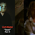 Friday The 13th Part V Alumni Attending Chicago Convention This August