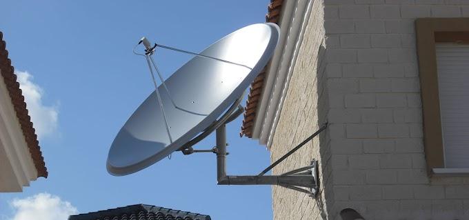Justicia ecuatoriana sentencia por primera vez un caso de piratería de señal de TV paga satelital