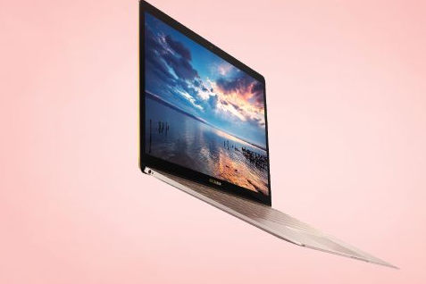 ASUS-ZenBook-Laptop