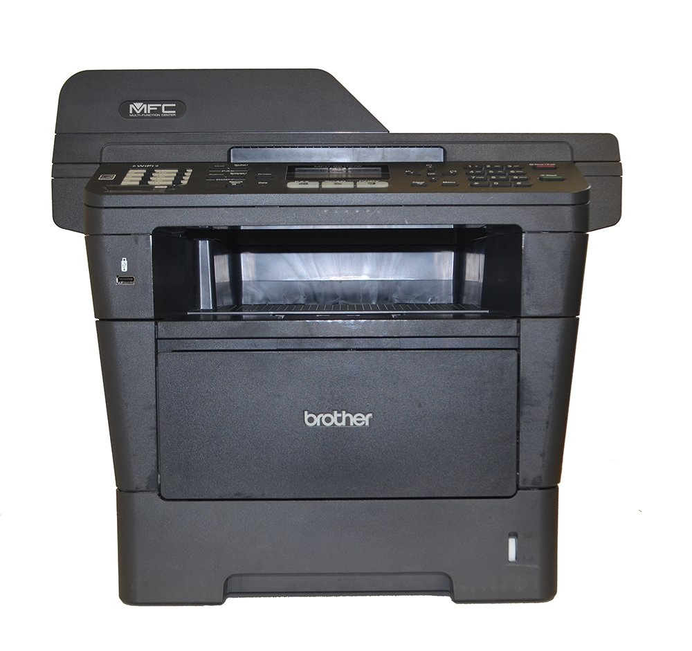 Brother 8810dw driver