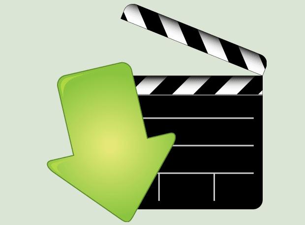 موقع مميز لتحميل مقاطع الفيديو من اي موقع علي الانترنت