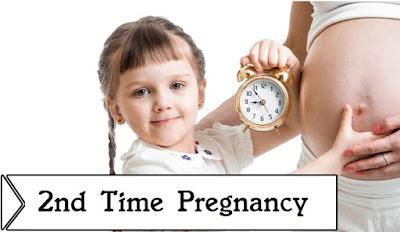 solusi-keluhan-kehamilan-kedua