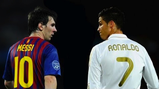 http://2.bp.blogspot.com/-Cqb51uBUn3A/UhHbECaWooI/AAAAAAAABBc/p9eyb4cVa-Q/s1600/lionel_messi_vs_cristiano_ronaldo.jpg