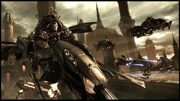 unreal tournament 3 pc game free download