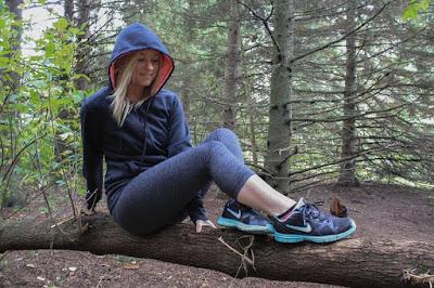 tips merawat sepatu gunung