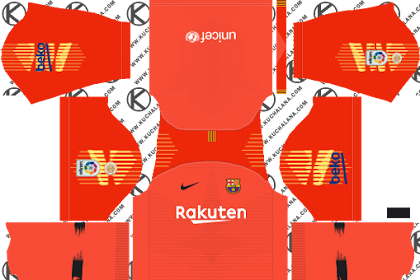 e43b67c0677 All Posts about kit barcelona 512x512 dream league soccer 2019 on ...