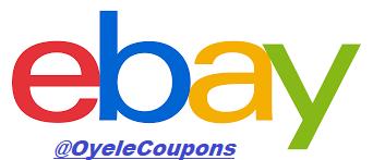eBay New User Offer Coupon 2017