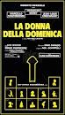 La Donna Della Domenica