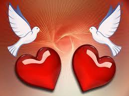 puisi cinta romantis untuk pacar tersayang