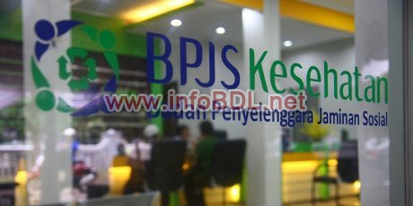 Daftar Kode Dan Alamat Faskes Bpjs Di Pesawaran Info Bandar Lampung