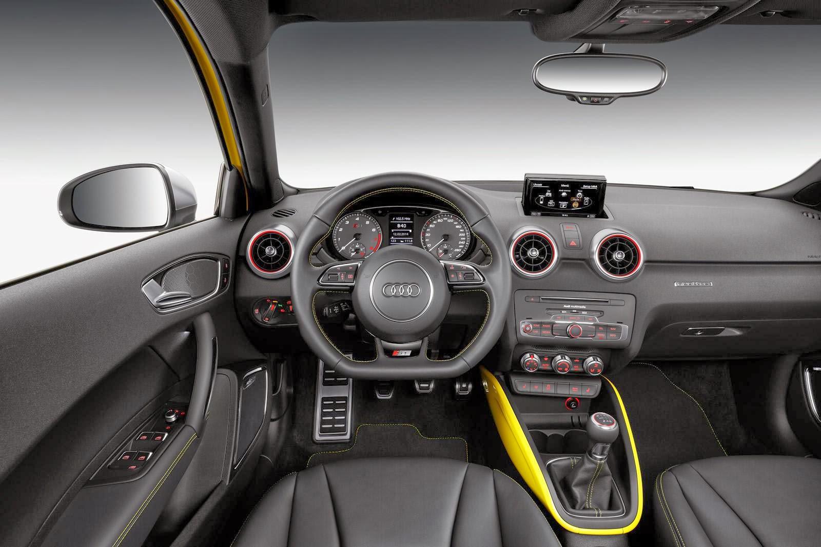 [Resim: Audi+S1+3.jpg]