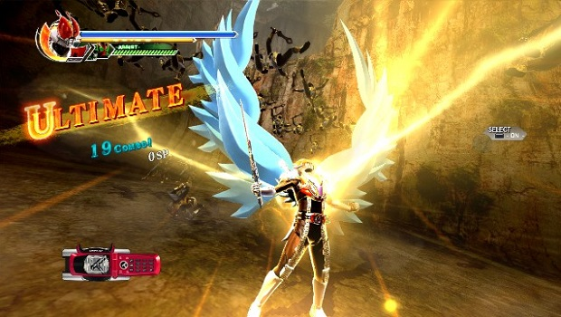 Download Kamen Rider Battride War Iso Ps3 - revizionebay