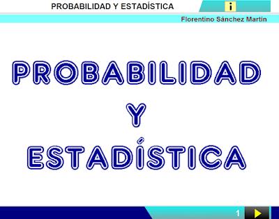 http://www.ceiploreto.es/sugerencias/cplosangeles.juntaextremadura.net/web/curso_4/matematicas_4/estadisticas_4/estadisticas_4.html