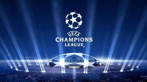 Jadwal Pertandingan Semifinal Liga Champions 2018