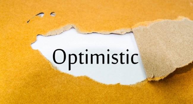 Hati-hati, Terlalu Optimistis Malah Bisa Berujung Kegagalan