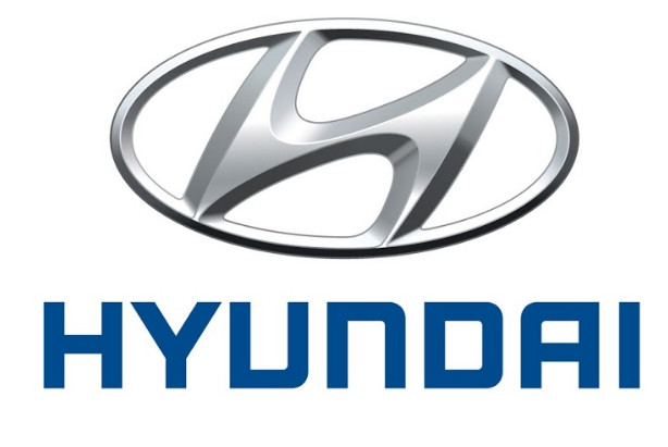 Lowongan Kerja Bekasi PT Hyundai Indonesia Terbaru Tahun 2018