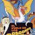 El vuelo de los dragones by Jules Bass, Arthur Rankin Jr. (1982) CASTELLANO