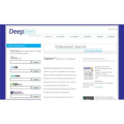 deepwebsearchengine.png