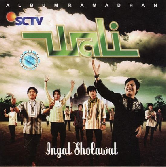 Download Lagu Wali Band Terbaru