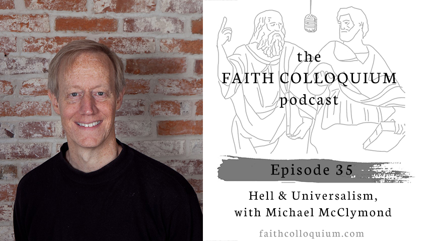 Philosophical Theology Podcast, Christian Philosophy Podcast, Christian Theology Podcast, Anglican Theology Podcast,