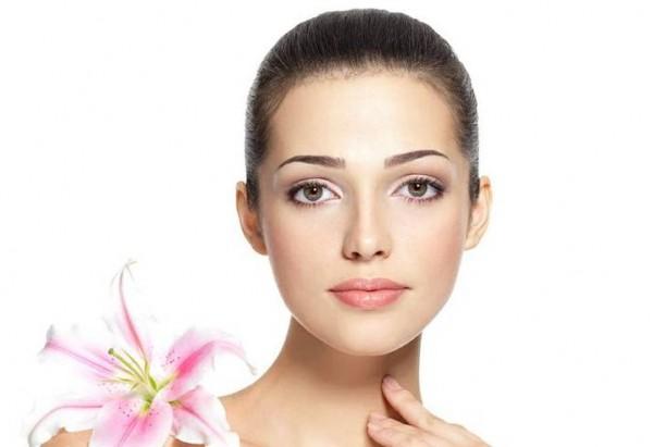 Top 10 Best Beauty Tips For Skin Whitening
