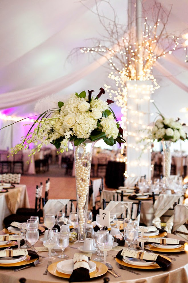 Plum Wedding Reception Ideas Choice Image Wedding Decoration Ideas