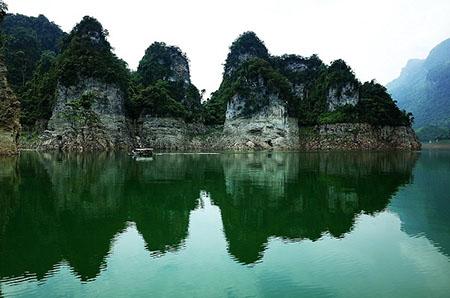 Du lịch Tuyên Quang có gì-3